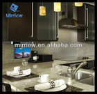 New Style for Kitchen TV