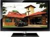 "42"" ANDROID SMART TV LED 3D"