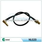 haier pigtail cable for CE210 Antenna connector Crimp Plug modem for VENUS VT-21,Haier CE210