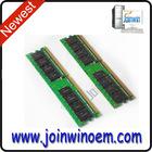 memory ram ddr2 1gb 2gb 4gb 800mhz