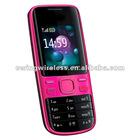 EVDO CDMA 450MHz + GSM mobile phone