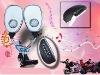 MOTORCYCLE REAR MIRROR MP3