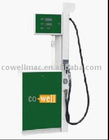 LGP Dispenser(gas dispenser, lpg pumps)