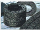 Graphite Packing with Inconel Onerknitted