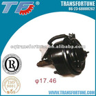 Vacuum Booster for LE72696