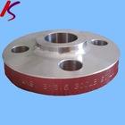 ANSI16.5 150lb/300lb so flange