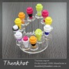 wine stopper as kitchen accessories for christmas gift
