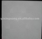 PVC Gypsum Ceiling Shandong Factory Qingdao Port