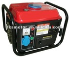 650w petrol generator
