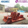 water bore well drilling rig 300M
