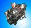 CUMMINS 6L Natural Gas Engine(4BT/6BT/6CT/ISL)