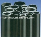 ST52 precise seamless honed tube with polished and gringding inside