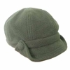 Fleece hats, winter hats, women's hat,hats,hat,caps