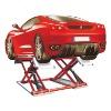 0.3ton Car SCISSOR Lift