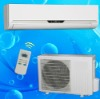 18000BTU Split Wall Mounted Air Conditioning (F Series)