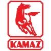 Kamaz brake parts