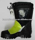 Kid's rain boots stocks