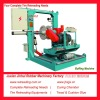 Tire Retreading Machine-Tread Buffing Machine