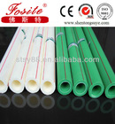 export best price ppr water tube ppr pipe