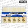 4001-bB Clarinet Reed
