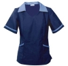 hospital uniform , medical uniform , hotel uniform