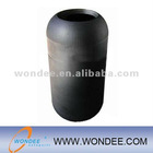 China WONDEE Iveco Semi Trailer Air Bag