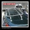 Car roof rack / Cargo carrier