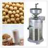 2012 high efficiency automatic soybean milk grinding machine 0086 15238020689