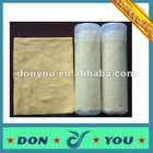 Super Absorbment-PVA Towel For Car