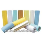 High Quality Siliconized Paper