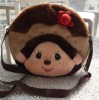 toy change purse