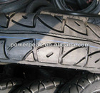 motorcycle rubber tire 250-17,300-17,250-18,300-18,80/90-17,300-10,275-18