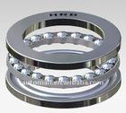 Thrust ball bearing,8103,51103 for Russian truck