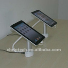 anti-theft display for ipad