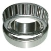 SET 104 high precision taper roller bearing ,L44642/L44610distributors needed