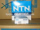 NTN angular contact ball bearing with high precision