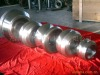 high quality tube mill rolls