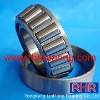 Tapered roller bearing 32207