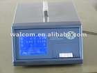 HPC-500 car emission gas analyzer