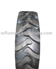 agricultural tyre 8.3-24 R-1