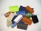 Plastic Product for extrusion