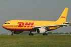 DHL express to USA from Shenzhen,Ningbo,Shanghai,Beijing
