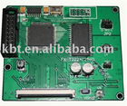PCBA/PCB assembly,printed circuit board