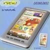 Newst 7 inch EBOOK EB7002