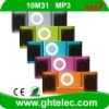 Popular design 2GB Portable MP3
