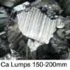 Ca lump 150-200mm