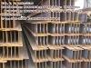 H ,T, C, Profile Steel( Beam),Rolled Steel Girder,Section Steel-->TYPE Q235 <SS400>,Q345B(SM49OYB ,SM49OA )