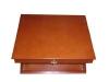 wooden box/jewellery box/jewel box