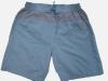 Beach Shorts-No.9