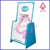 Pop Paper Dispenser